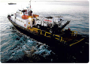 batch_plant_barge_ship_rd_300x212