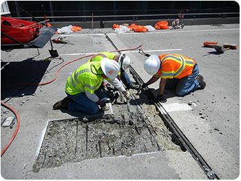 concrete-repair-product-applying-polyprime-primer2-before-fastpatch-350x263