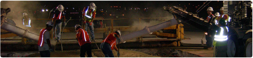 concrete_pour_night2_rd_807x186