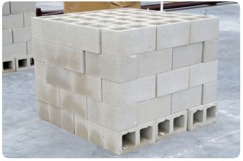 cement_blocks_stacked_rd_350x232