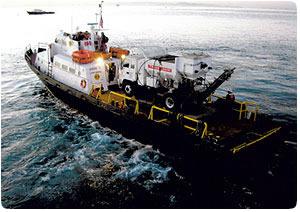 batch_plant_barge_ship_rd_300x212