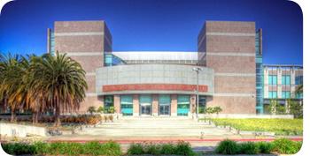 City of Santa Ana Police Facility